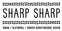 SHARP SHARP Logo